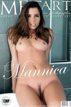 Mannica