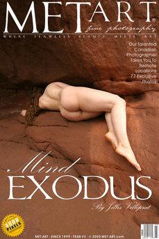 Mind Exodus