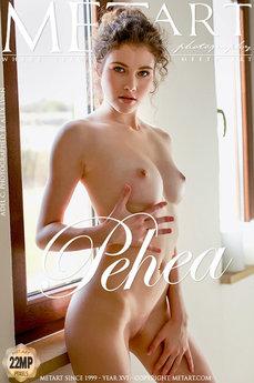 Pehea