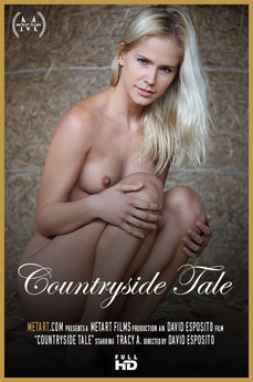 Countryside Tale