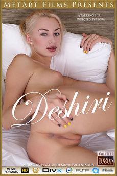 Deshiri