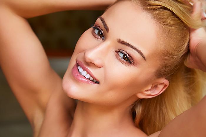 Scarlett johansson huge boobs free celebrity porn video