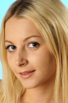 Adelia B