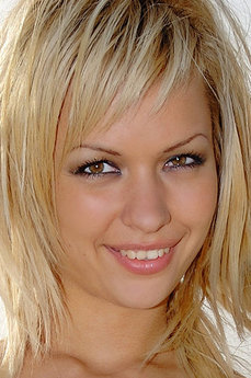 Adrienn A