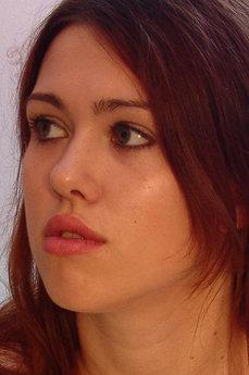 Agata C