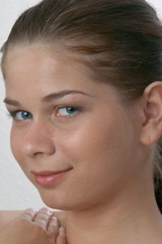 Aleksandra A
