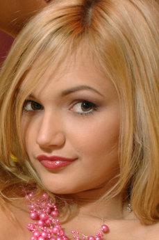 Alexandra A