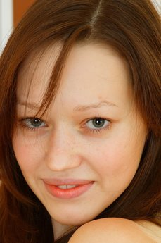 Alexandra C