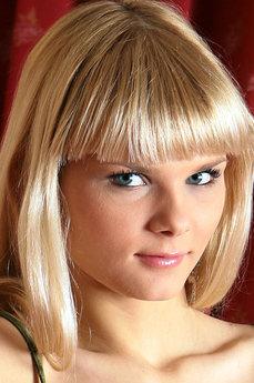 Alicia A