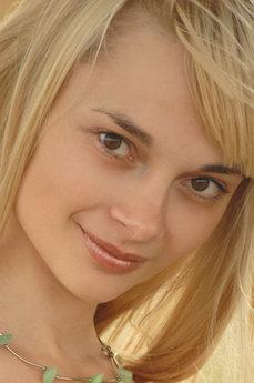 Alina E