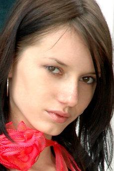 Alisa B