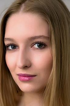 Alisa Bonet
