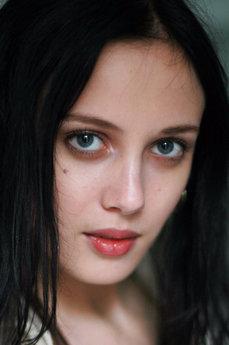 Alisia A