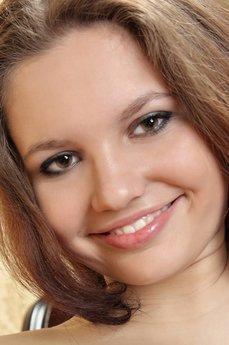 Allison B