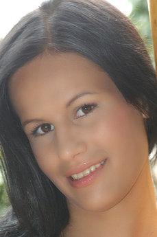 Amanda A