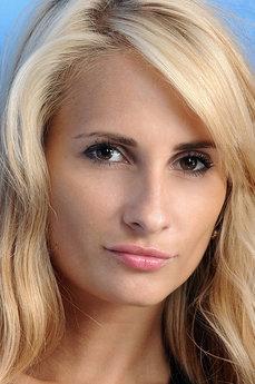 Amanda B