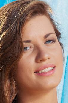 Amanda C