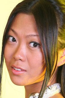 Amiko A