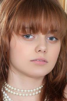 Amy A