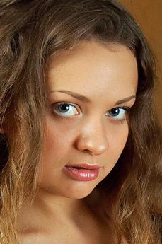 Anastasia A