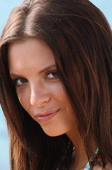 Anastasia C