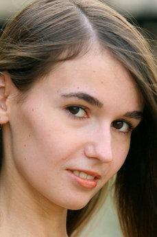 Anastasia D