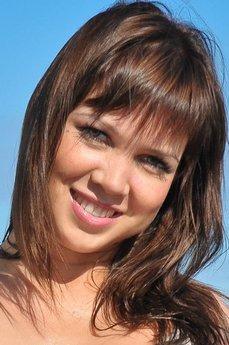 Anastasia E