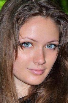Anastasia F
