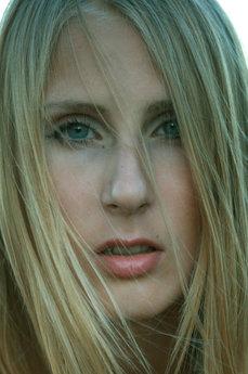 Anastasiya A