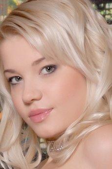 Anastasiya B