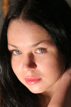 Anastasya B