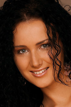 Andie A