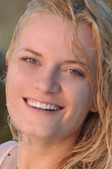 Angela C
