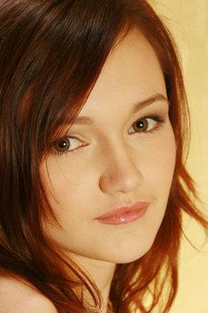 Angelika C