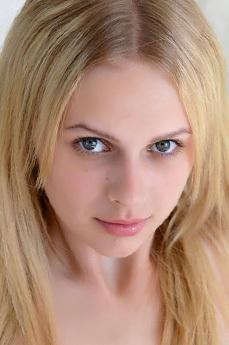 Angelika D