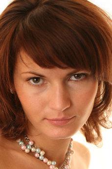Ania B