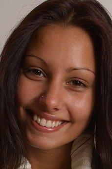 Anita A