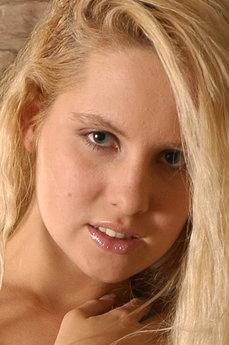 Anna AB