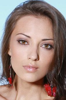 Anna AJ