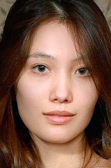 Anna Aki