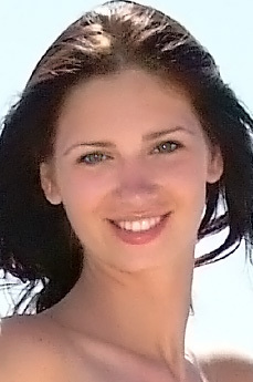 Anna B