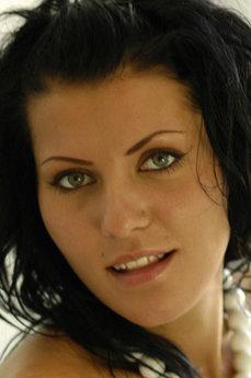 Anna R