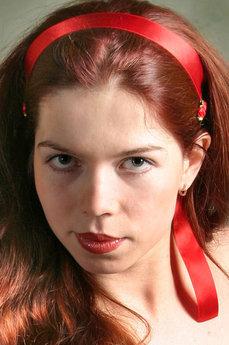 Annie A