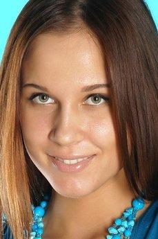 Antonia A
