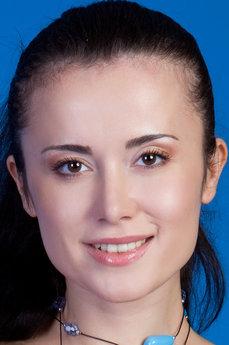 Aranka A