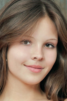 Teen Models | Free Page