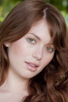 Ashlyn Rae