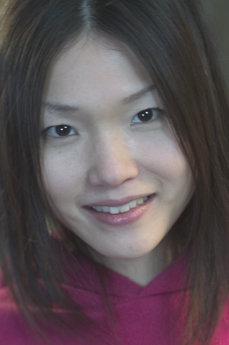 Asuka A