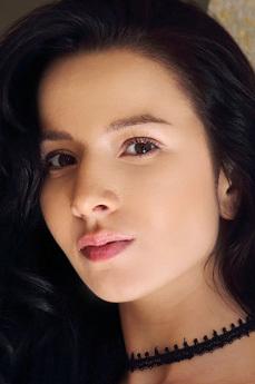 Aurelia Perez