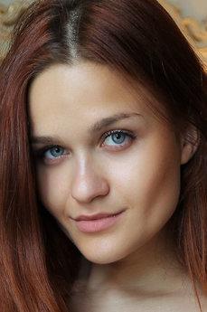 Barbora M